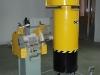 Агрегат ПУ/SP