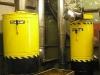 Агрегаты пылеулавливающие