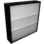 Предварительный фильтр PanelS